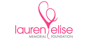 lauren elise memorial foundation